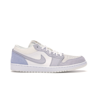 Nike Air Jordan1 Low Paris