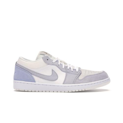 Nike Air Jordan1 Low Paris