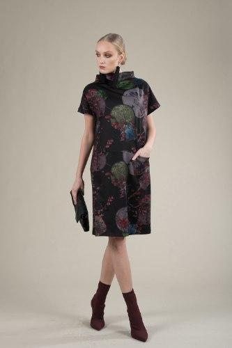 שמלה סינקופה