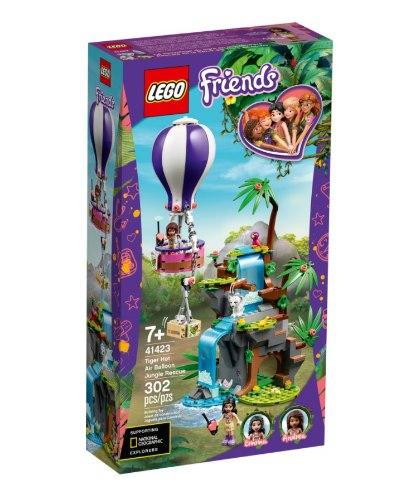 Lego Friends 41423