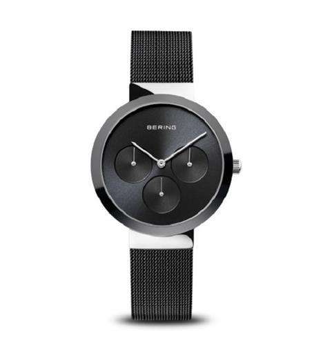 שעון ברינג דגם BERING 35036-102