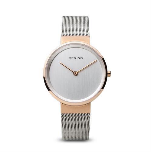שעון ברינג דגם 14531-060 BERING