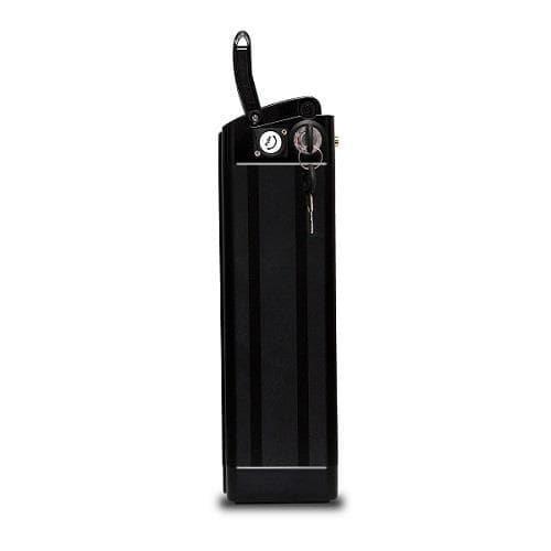 סוללה לאופניים חשמליים 48V 15.4Ah C4