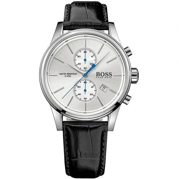 שעון HUGO BOSS - הוגו בוס לגבר דגם 1513282