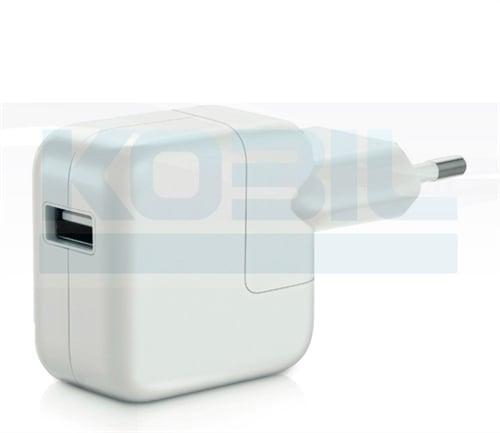 ראש מטען מקורי לאייפד Apple iPad Charger