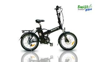 אופניים חשמליים יד שנייה ללא סוללה