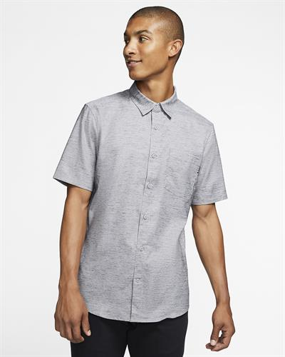 Hurley MARWICK STRETCH Shirt