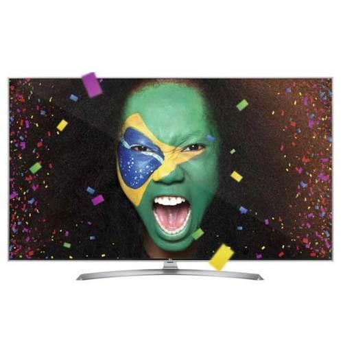 טלוויזיה LG 65SK7900Y 4K 65 אינטש