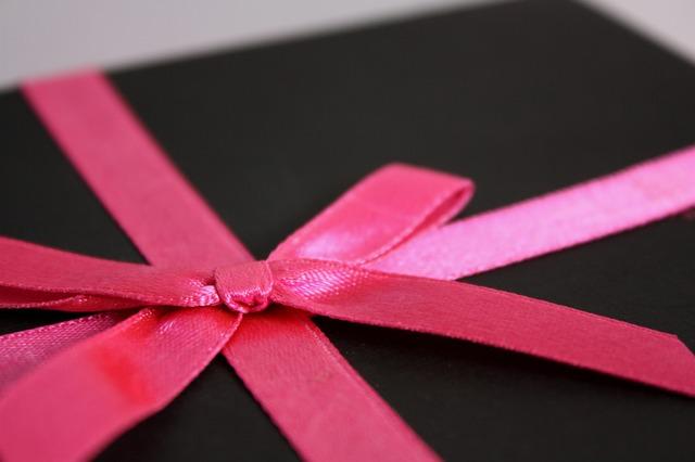 Gift card|שובר מתנה לקנייה בחנות המקוונת