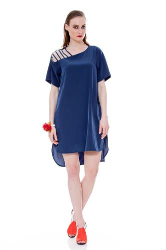 שמלה סיאטל