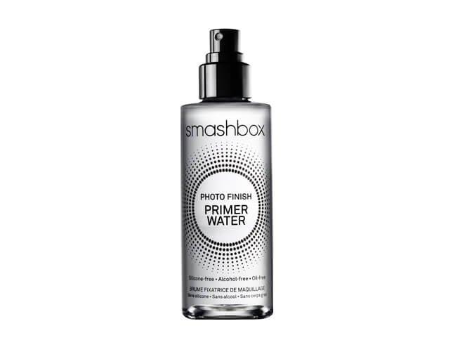 סמאשבוקס - Photo Finish Radiant Primer Water