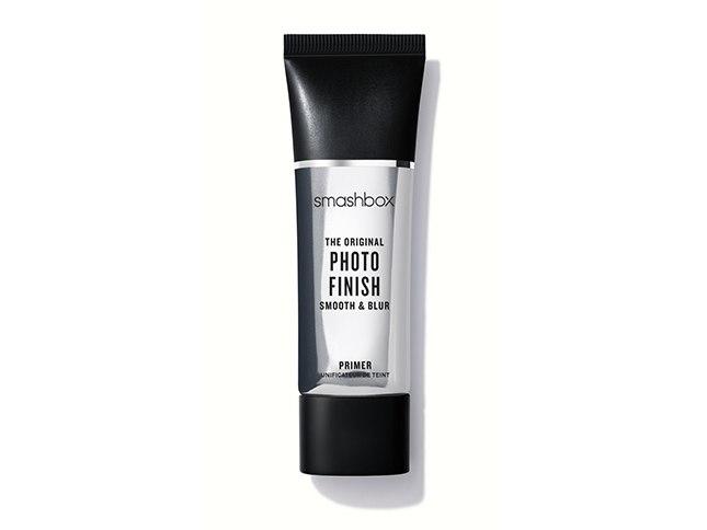 """פריימר קלאסי לעור מושלם בגודל מיוחד  12 מ""""ל  -  The Original Photo Finish Smooth & Blur Primer"""