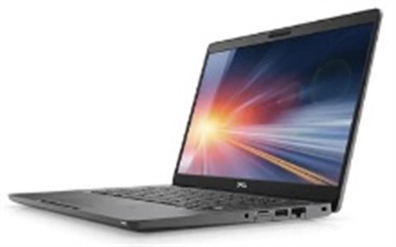 מחשב נייד Dell Latitude 5300 LT-RD33-11936 דל