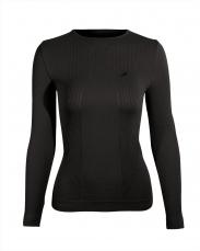 חולצה תרמית נשים    BY OUTDOOR REVOLUTION SEAMLESS