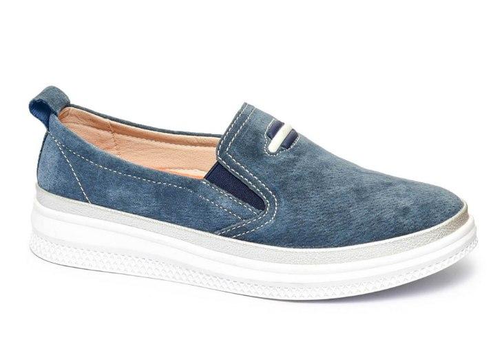 נעלי נוחות לנשים דגם - G1715