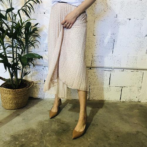 חצאית SOFIA