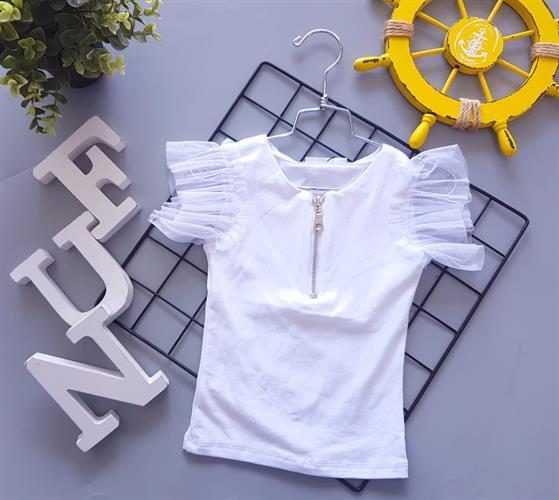 חולצה דגם 9413