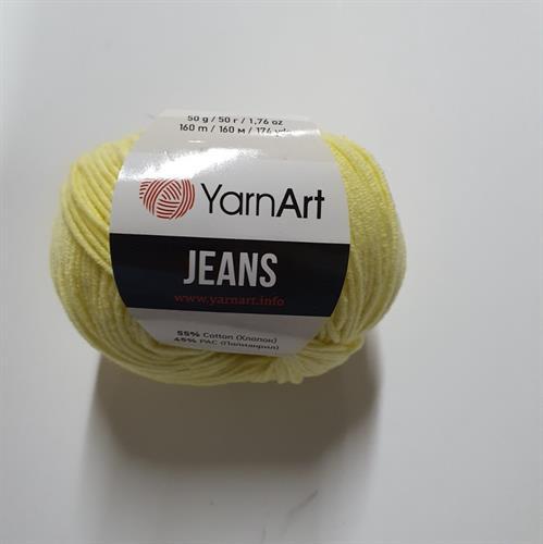 ג'ינס 67