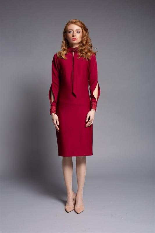 שמלת Royal