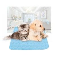 משטח קירור איכותי במיוחד - לכלב ולחתול