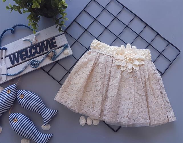 חצאית דגם 5575