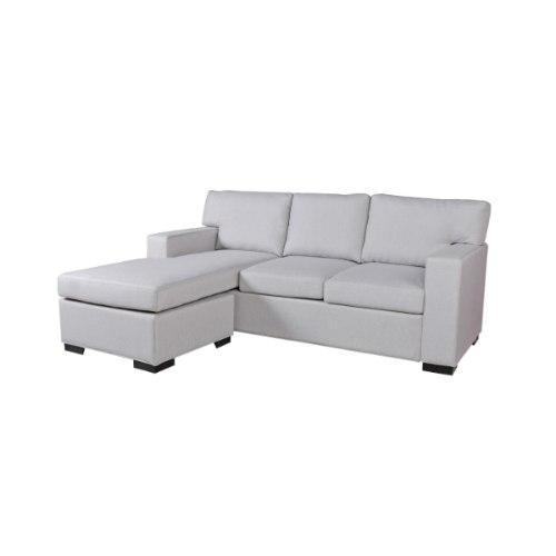 עותק של 3 מושבים LW-S-365