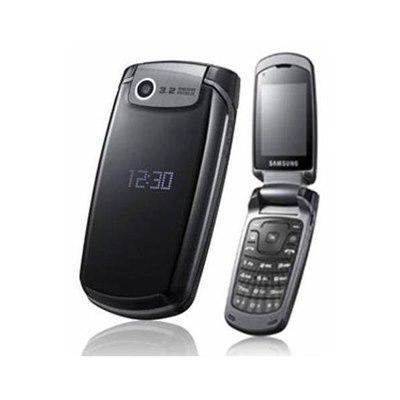 טלפון סלולרי Samsung Glamis 5511 סמסונג