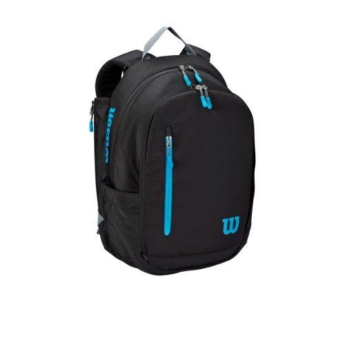 תיק גב לטניס  Wilson Ultra Backpack
