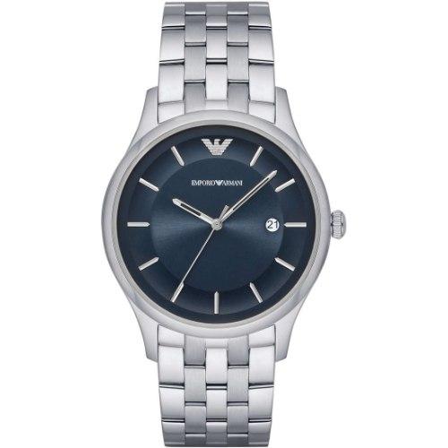 שעון יד EMPORIO ARMANI – אימפריו ארמני AR11019