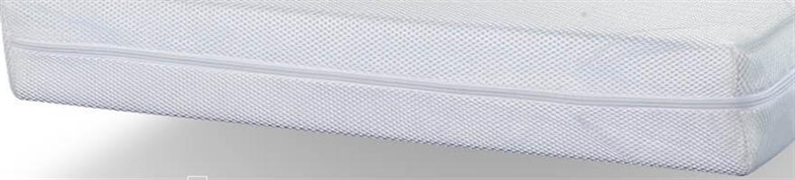 מזרן רשת נושם למיטת מעבר