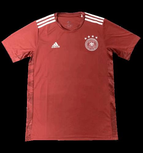 חולצת שוער גרמניה בית יורו 2020