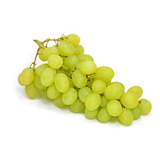 ענבים ירוקים ללא חרצנים ענבי טלי - 1 ק''ג