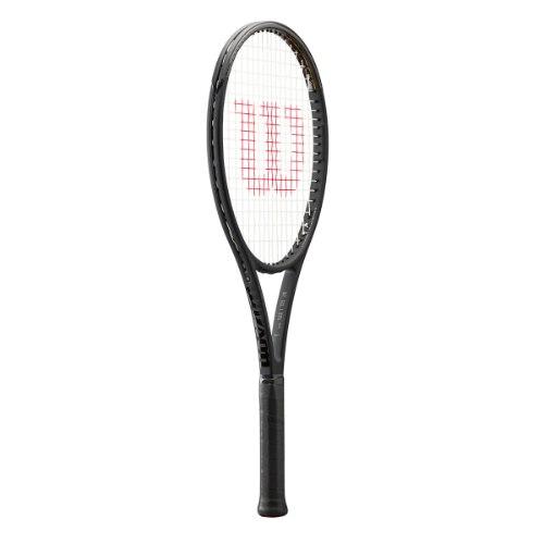 מחבט טניס Wilson Pro Staff 97L v13