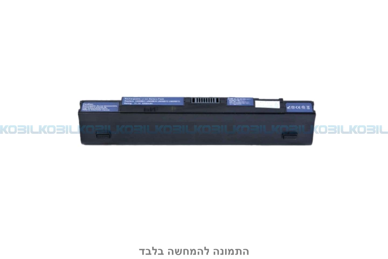 סוללה חליפית למחשב נייד Acer 751