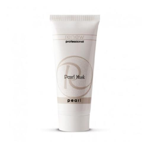 מסכת יופי פנינים - Renew Pearl Mask