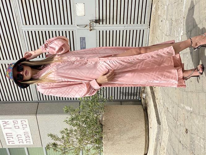שמלת CAVALI