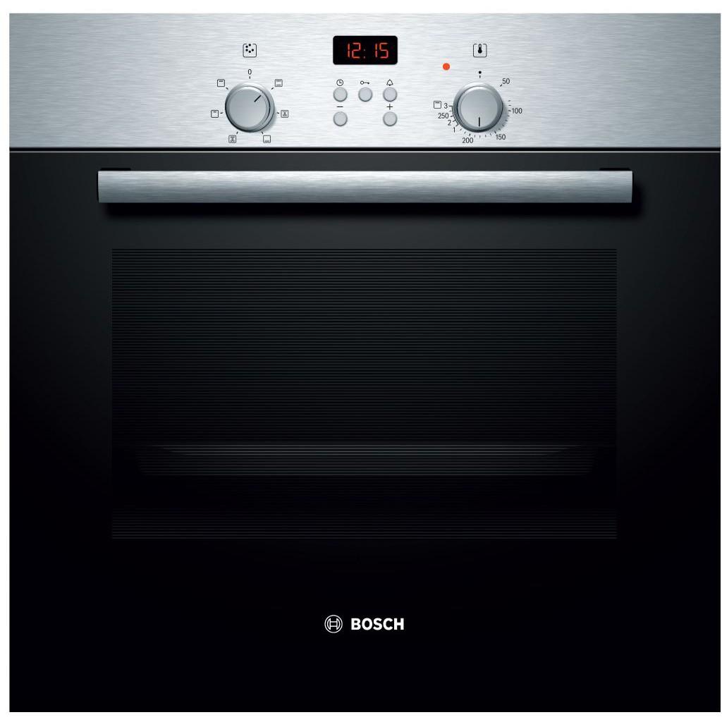 תנור אפייה Bosch HBN231E2Y בוש