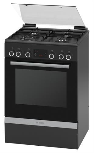 תנור אפייה Bosch HGD74W360Y בוש