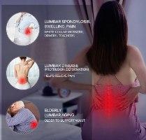 כרית פלא למניעת כאב- SUPpillow