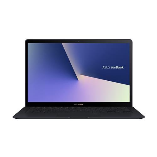 מחשב נייד Asus ZenBook S UX391UA-EA016R אסוס