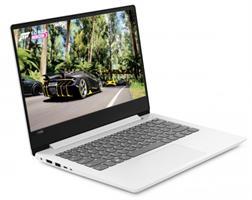 מחשב נייד Lenovo IdeaPad 330S-14 81F4006EIV לנובו