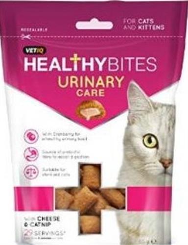 חטיף לחתולים למניעת דלקות בדרכי השתן 65 גרם