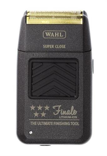 מכונת גילוח Wahl 5 Star Finale 8164