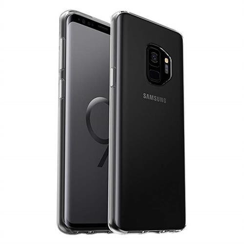 טלפון סלולרי Samsung Galaxy S9 SM-G960F 64GB סמסונג יבוא רשמי סאני
