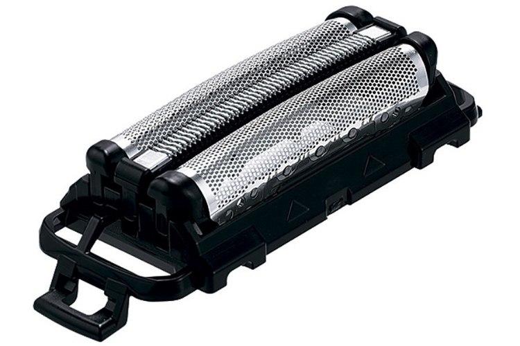 רשת למכונת גילוח פנסוניק PANASONIC LT-2