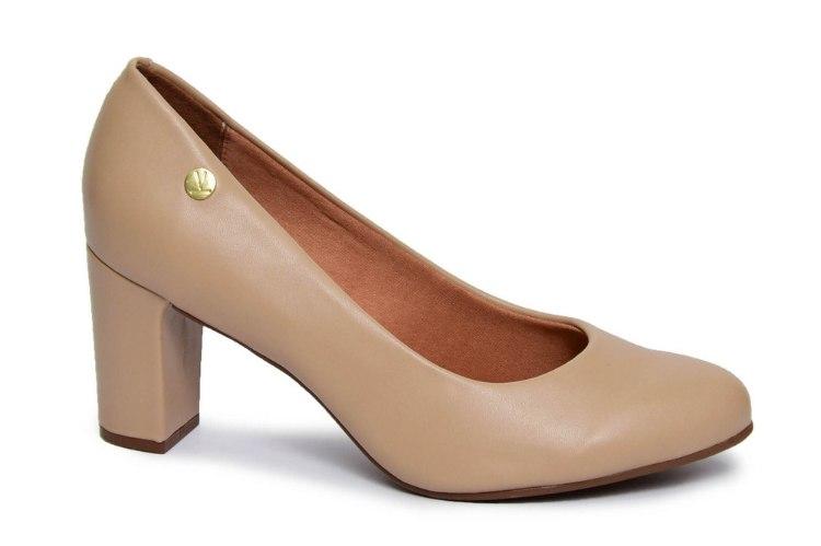 נעל עקב נוחות לנשים VIZZANO דגם - 1288-300