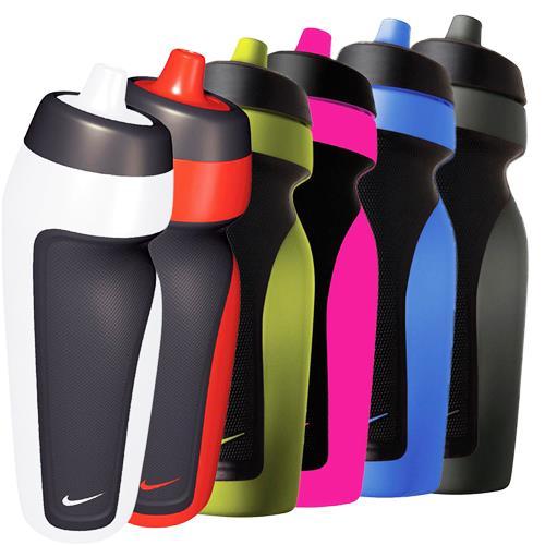 בקבוק ספורט לחיץ Sport Water Bottle 600 Nike