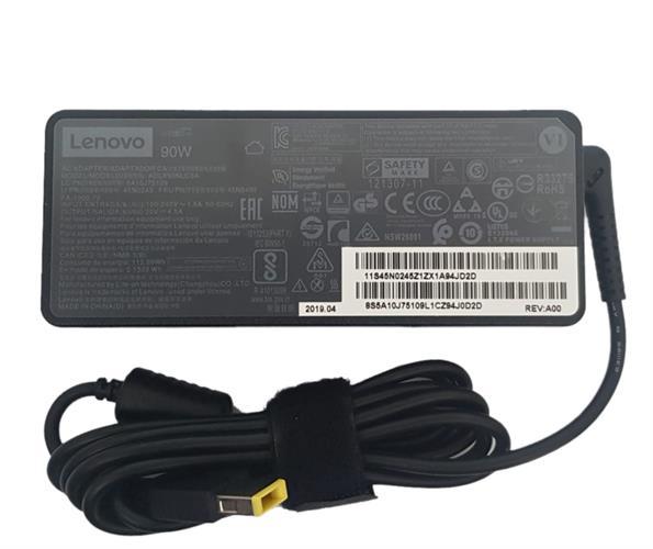 מטען למחשב לנובו IBM/Lenovo Thinkpad W520