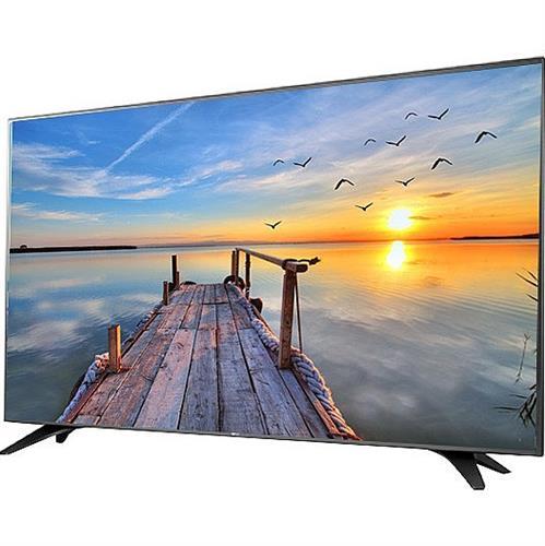 טלויזיה 4K 65 דגם 65UH617Y  LG