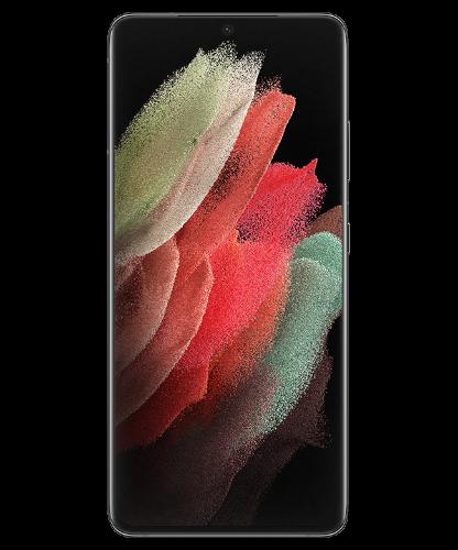 טלפון סלולרי Samsung Galaxy S21 Plus 5G SM-G996F/DS 256GB
